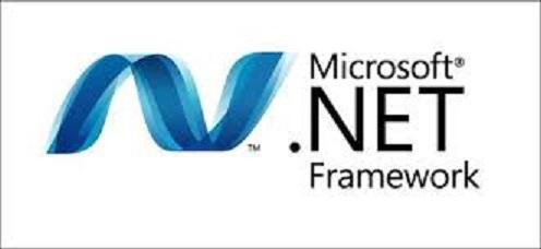 .NET Framework in Hindi